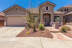 Photo of 42032 N 44th Drive, Phoenix, AZ 85086 (MLS # 5782626)