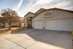 Photo of 12715 W Cambridge Avenue, Avondale, AZ 85392 (MLS # 5782631)