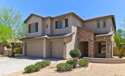 Photo of 27350 N Higuera Drive, Peoria, AZ 85383 (MLS # 5782639)
