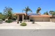 Photo of 10510 E Terra Drive, Scottsdale, AZ 85258 (MLS # 5782664)