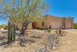 Photo of 28320 N 65th Street, Cave Creek, AZ 85331 (MLS # 5782668)