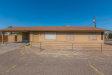 Photo of 2232 E Victory Drive, Tempe, AZ 85281 (MLS # 5782671)