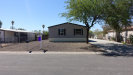Photo of 9101 E Butternut Avenue, Mesa, AZ 85208 (MLS # 5782680)