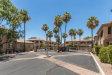 Photo of 4200 N 82nd Street, Unit 2021, Scottsdale, AZ 85251 (MLS # 5782682)