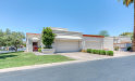 Photo of 5164 N 77th Street, Scottsdale, AZ 85250 (MLS # 5782691)