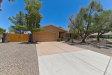 Photo of 1803 N Bullmoose Drive, Chandler, AZ 85224 (MLS # 5782709)