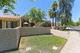 Photo of 7917 E Bonita Drive, Scottsdale, AZ 85250 (MLS # 5782712)