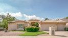 Photo of 9491 E Larkspur Drive, Scottsdale, AZ 85260 (MLS # 5782718)