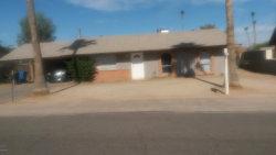 Photo of 8622 S 5th Drive, Phoenix, AZ 85041 (MLS # 5782725)