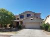 Photo of 10305 W La Reata Avenue W, Avondale, AZ 85392 (MLS # 5782730)