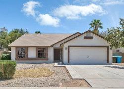 Photo of 8725 W Edgemont Avenue, Phoenix, AZ 85037 (MLS # 5782738)