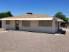 Photo of 11364 N 112th Avenue, Youngtown, AZ 85363 (MLS # 5782763)
