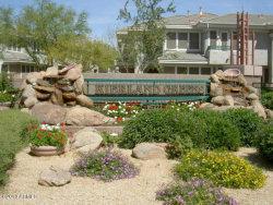 Photo of 15221 N Clubgate Drive, Unit 2057, Scottsdale, AZ 85254 (MLS # 5782778)
