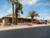 Photo of 6513 E El Paso Street, Mesa, AZ 85205 (MLS # 5782813)