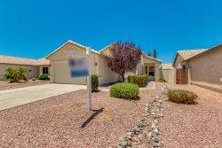 Photo of 20626 N 102nd Lane, Peoria, AZ 85382 (MLS # 5782817)