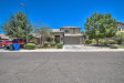 Photo of 9550 W Kingman Street, Tolleson, AZ 85353 (MLS # 5782826)