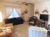 Photo of 12801 N 121st Drive, El Mirage, AZ 85335 (MLS # 5782831)