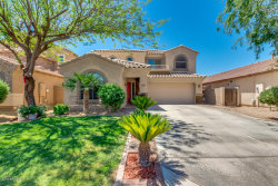 Photo of 44865 W Applegate Road, Maricopa, AZ 85139 (MLS # 5782840)