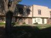 Photo of 6730 S Rita Lane, Tempe, AZ 85283 (MLS # 5782846)