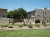 Photo of 815 N Hayden Road, Unit A214, Scottsdale, AZ 85257 (MLS # 5782875)