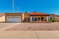 Photo of 3812 E Covina Street, Mesa, AZ 85205 (MLS # 5782877)