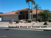Photo of 7805 E Mendoza Avenue, Mesa, AZ 85209 (MLS # 5782882)