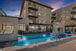 Photo of 7300 E Earll Drive, Unit 3009, Scottsdale, AZ 85251 (MLS # 5782886)