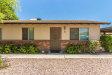 Photo of 6508 S Lakeshore Drive, Unit A, Tempe, AZ 85283 (MLS # 5782891)