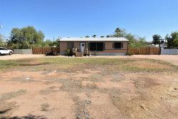 Photo of 13402 W Ocotillo Road, Glendale, AZ 85307 (MLS # 5782901)
