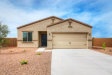 Photo of 8138 W Encinas Lane, Phoenix, AZ 85043 (MLS # 5782916)
