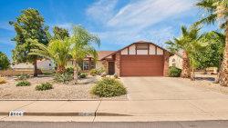 Photo of 5904 E Evergreen Street, Mesa, AZ 85205 (MLS # 5782932)