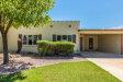 Photo of 7535 E Rancho Vista Drive, Scottsdale, AZ 85251 (MLS # 5782938)