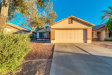 Photo of 8551 W Eva Street, Peoria, AZ 85345 (MLS # 5782941)