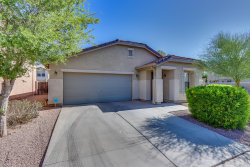 Photo of 1314 S Bridgegate Drive, Gilbert, AZ 85296 (MLS # 5782945)