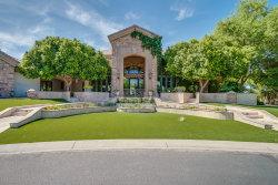 Photo of 3514 E Presidio Circle, Mesa, AZ 85213 (MLS # 5782954)