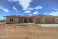 Photo of 1532 N Roadrunner Road, Apache Junction, AZ 85119 (MLS # 5782965)