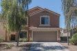 Photo of 23443 W Pima Street, Buckeye, AZ 85326 (MLS # 5782969)