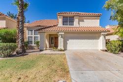 Photo of 2235 E Lakecrest Drive, Gilbert, AZ 85234 (MLS # 5782974)