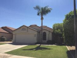 Photo of 1094 S Sierra Street, Unit 0, Gilbert, AZ 85296 (MLS # 5782985)
