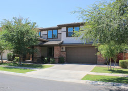 Photo of 4157 E Palo Verde Street, Gilbert, AZ 85296 (MLS # 5783003)