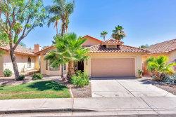 Photo of 9159 E Poinsettia Drive, Scottsdale, AZ 85260 (MLS # 5783005)