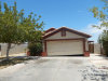 Photo of 113 N 6th Street, Avondale, AZ 85323 (MLS # 5783012)