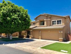 Photo of 452 E Windsor Drive, Gilbert, AZ 85296 (MLS # 5783021)