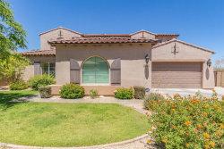 Photo of 26721 N 86th Lane, Peoria, AZ 85383 (MLS # 5783030)