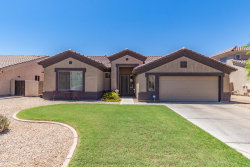 Photo of 279 W Desert Avenue, Gilbert, AZ 85233 (MLS # 5783038)