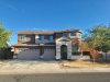 Photo of 18645 W Onyx Avenue, Waddell, AZ 85355 (MLS # 5783047)