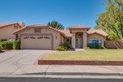 Photo of 820 W Emerald Island Drive, Gilbert, AZ 85233 (MLS # 5783081)