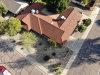 Photo of 405 E Bishop Drive, Tempe, AZ 85282 (MLS # 5783108)