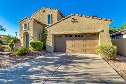 Photo of 1188 W Laredo Avenue, Gilbert, AZ 85233 (MLS # 5783120)