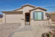 Photo of 10858 W Woodland Avenue, Avondale, AZ 85323 (MLS # 5783137)